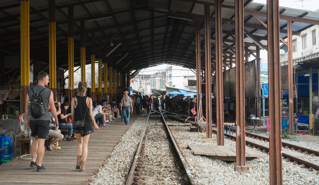 day4_mae_klong_station_05