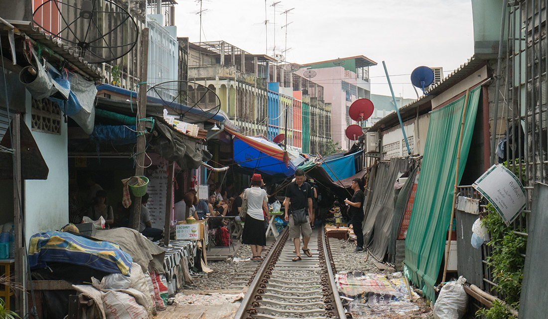 day4_mae_klong_station_12