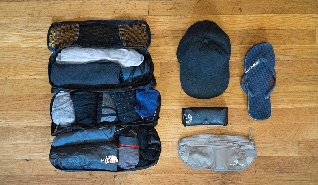 travel_clothes